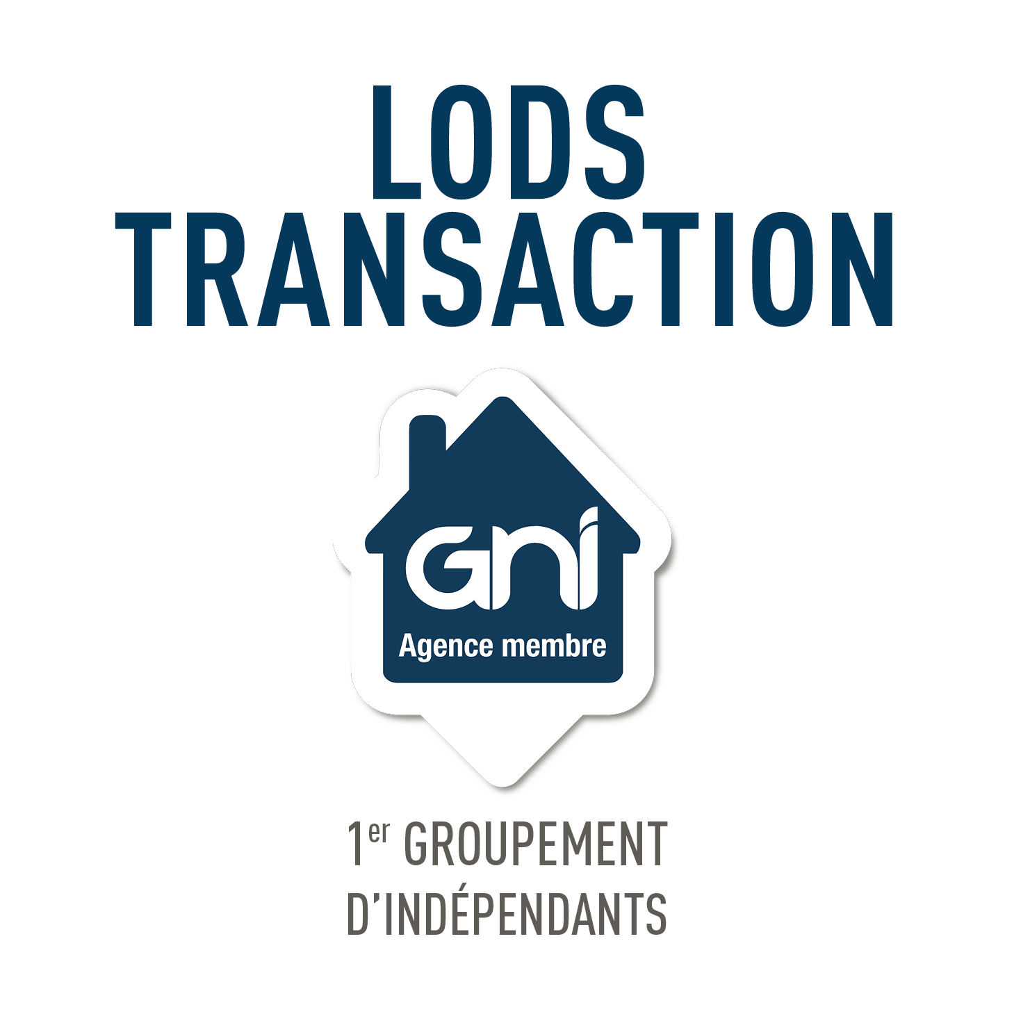 GNIMMO Lods Immobilier